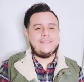 Abi Ramirez